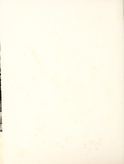 Page 4, 1953 Edition, Pleasant Grove High School - Amo Ena Yearbook (Burlington, NC) online yearbook collection