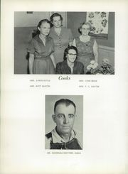 Page 12, 1959 Edition, North Brook High School - Le Souvenir Yearbook (Cherryville, NC) online yearbook collection