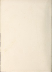 Page 4, 1954 Edition, Davis Townsend High School - Daviston Yearbook (Lexington, NC) online yearbook collection