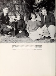 Page 16, 1957 Edition, Davis Townsend High School - Daviston Yearbook (Lexington, NC) online yearbook collection