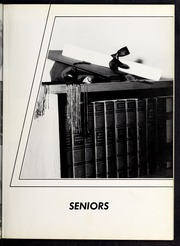 Page 11, 1963 Edition, Pine Level High School - Pine Needle Yearbook (Pine Level, NC) online yearbook collection