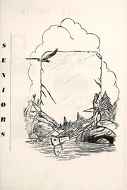 Page 11, 1942 Edition, Cooleemee High School - Indian Echo Yearbook (Cooleemee, NC) online yearbook collection