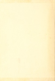 Page 2, 1957 Edition, Townsville High School - La Petite Ville Yearbook (Townsville, NC) online yearbook collection