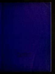 Page 3, 1956 Edition, Alexander Wilson High School - Wilsonian Yearbook (Graham, NC) online yearbook collection