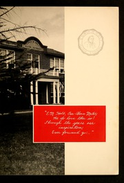 Page 5, 1957 Edition, E M Holt High School - Reg O Ala Yearbook (Burlington, NC) online yearbook collection