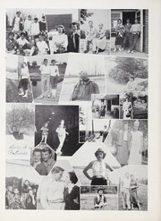 Page 12, 1957 Edition, Goldston High School - Gold Stone Yearbook (Goldston, NC) online yearbook collection