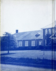 Page 2, 1957 Edition, Union High School - Acorn Yearbook (Vale, NC) online yearbook collection