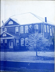 Page 3, 1957 Edition, Union High School - Acorn Yearbook (Vale, NC) online yearbook collection