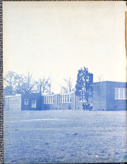 Page 2, 1957 Edition, Silk Hope High School - Eagle Yearbook (Siler City, NC) online yearbook collection