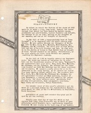 Page 12, 1942 Edition, Matthews High School - Memoirs Yearbook (Matthews, NC) online yearbook collection