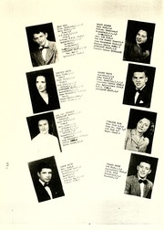 Page 13, 1948 Edition, Farmington High School - Echo Yearbook (Mocksville, NC) online yearbook collection