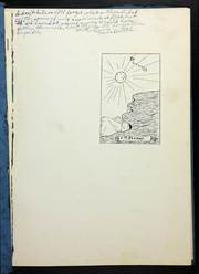 Page 3, 1924 Edition, Black Hills State University - Eoicha Yearbook (Spearfish, SD) online yearbook collection