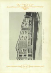 Page 9, 1931 Edition, New Hanover High School - Hanoverian Yearbook (Wilmington, NC) online yearbook collection