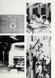 Page 7, 1974 Edition, Cape Fear Community College - Bridge (Wilmington, NC) online yearbook collection