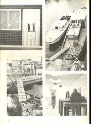 Page 6, 1975 Edition, Cape Fear Community College - Bridge (Wilmington, NC) online yearbook collection