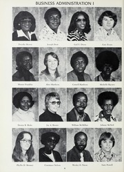 Page 12, 1976 Edition, Cape Fear Community College - Bridge (Wilmington, NC) online yearbook collection