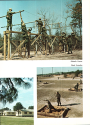 Page 13, 1969 Edition, US Army Training Center - Yearbook (Fort Bragg, NC) online yearbook collection