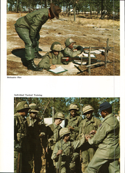 Page 14, 1969 Edition, US Army Training Center - Yearbook (Fort Bragg, NC) online yearbook collection