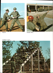Page 15, 1969 Edition, US Army Training Center - Yearbook (Fort Bragg, NC) online yearbook collection