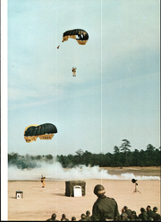 Page 17, 1969 Edition, US Army Training Center - Yearbook (Fort Bragg, NC) online yearbook collection