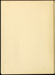 Page 2, 1945 Edition, Gardner Webb University - Web Yearbook (Boiling Springs, NC) online yearbook collection