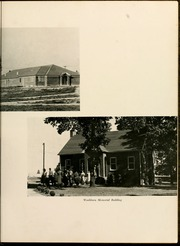 Page 13, 1950 Edition, Gardner Webb University - Web Yearbook (Boiling Springs, NC) online yearbook collection