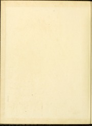 Page 2, 1950 Edition, Gardner Webb University - Web Yearbook (Boiling Springs, NC) online yearbook collection