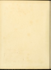 Page 4, 1950 Edition, Gardner Webb University - Web Yearbook (Boiling Springs, NC) online yearbook collection