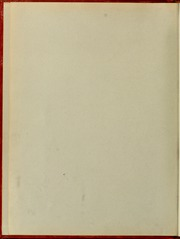 Page 4, 1958 Edition, Gardner Webb University - Web Yearbook (Boiling Springs, NC) online yearbook collection