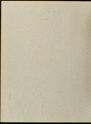 Page 3, 1959 Edition, Gardner Webb University - Web Yearbook (Boiling Springs, NC) online yearbook collection