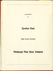 Page 136, 1961 Edition, Gardner Webb University - Web / Anchor Yearbook (Boiling Springs, NC) online yearbook collection
