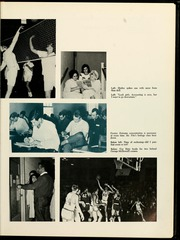 Page 17, 1965 Edition, Gardner Webb University - Web Yearbook (Boiling Springs, NC) online yearbook collection