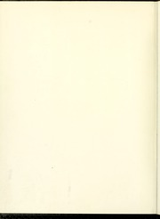 Page 2, 1965 Edition, Gardner Webb University - Web Yearbook (Boiling Springs, NC) online yearbook collection