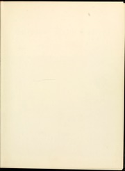 Page 3, 1965 Edition, Gardner Webb University - Web Yearbook (Boiling Springs, NC) online yearbook collection