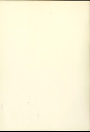 Page 4, 1965 Edition, Gardner Webb University - Web Yearbook (Boiling Springs, NC) online yearbook collection