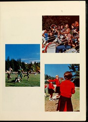 Page 15, 1966 Edition, Gardner Webb University - Web Yearbook (Boiling Springs, NC) online yearbook collection