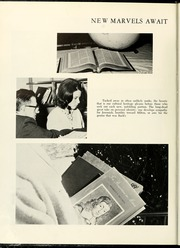 Page 16, 1966 Edition, Gardner Webb University - Web Yearbook (Boiling Springs, NC) online yearbook collection
