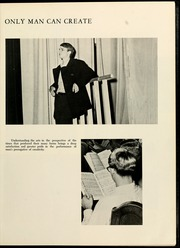 Page 17, 1966 Edition, Gardner Webb University - Web Yearbook (Boiling Springs, NC) online yearbook collection