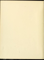 Page 2, 1966 Edition, Gardner Webb University - Web Yearbook (Boiling Springs, NC) online yearbook collection