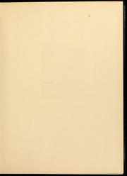 Page 3, 1966 Edition, Gardner Webb University - Web Yearbook (Boiling Springs, NC) online yearbook collection
