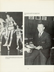 Page 104, 1968 Edition, Gardner Webb University - Web / Anchor Yearbook (Boiling Springs, NC) online yearbook collection