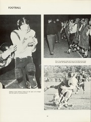 Page 94, 1968 Edition, Gardner Webb University - Web / Anchor Yearbook (Boiling Springs, NC) online yearbook collection