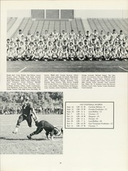 Page 95, 1968 Edition, Gardner Webb University - Web / Anchor Yearbook (Boiling Springs, NC) online yearbook collection
