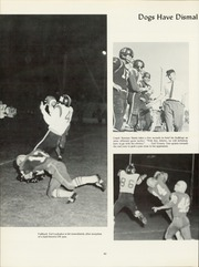 Page 96, 1968 Edition, Gardner Webb University - Web / Anchor Yearbook (Boiling Springs, NC) online yearbook collection