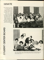 Page 58, 1981 Edition, Gardner Webb University - Web / Anchor Yearbook (Boiling Springs, NC) online yearbook collection