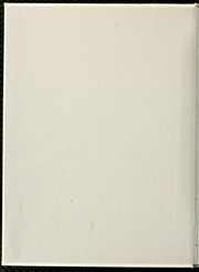 Page 2, 1986 Edition, Gardner Webb University - Web Yearbook (Boiling Springs, NC) online yearbook collection