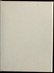Page 3, 1986 Edition, Gardner Webb University - Web Yearbook (Boiling Springs, NC) online yearbook collection