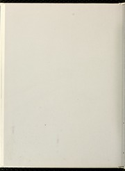 Page 4, 1986 Edition, Gardner Webb University - Web Yearbook (Boiling Springs, NC) online yearbook collection