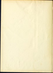 Page 2, 1939 Edition, University of North Carolina Asheville - Archive Yearbook (Asheville, NC) online yearbook collection