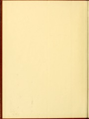 Page 2, 1941 Edition, University of North Carolina Asheville - Archive Yearbook (Asheville, NC) online yearbook collection